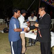 SLQS cricket tournament 2011 512.JPG