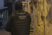 Polícia Civil esclarece feminicídio que ocorreu em pousada na cidade de Maruim