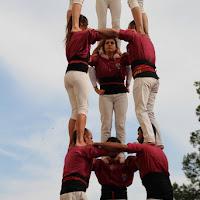 Actuació Festa Major Castellers de Lleida 13-06-15 - IMG_2076.JPG