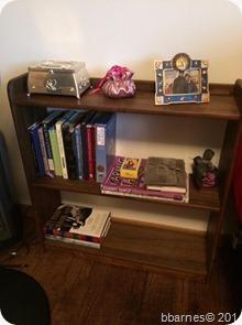Bookcase 06212017