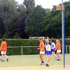 DVS A2-Oranje Wit A4 24-09-2005.JPG