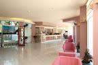Фото 4 Parkim Ayaz Hotel ex. Ayaz Hotel