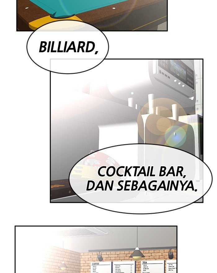 Change Season 2: Chapter 88 - Page 94