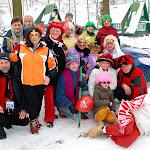 Barlinecki Rajd karnawalowy Nordic Walking - fot. Lukasz Szelemej 11.JPG
