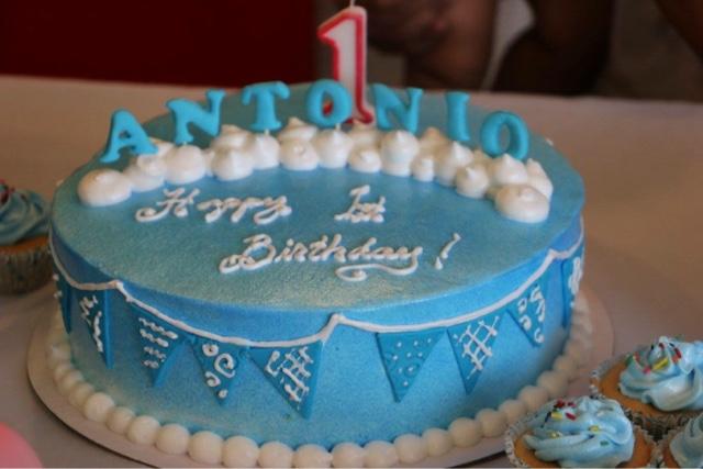 Cakes Aug 2015 Jnyj J Nee J Cakes