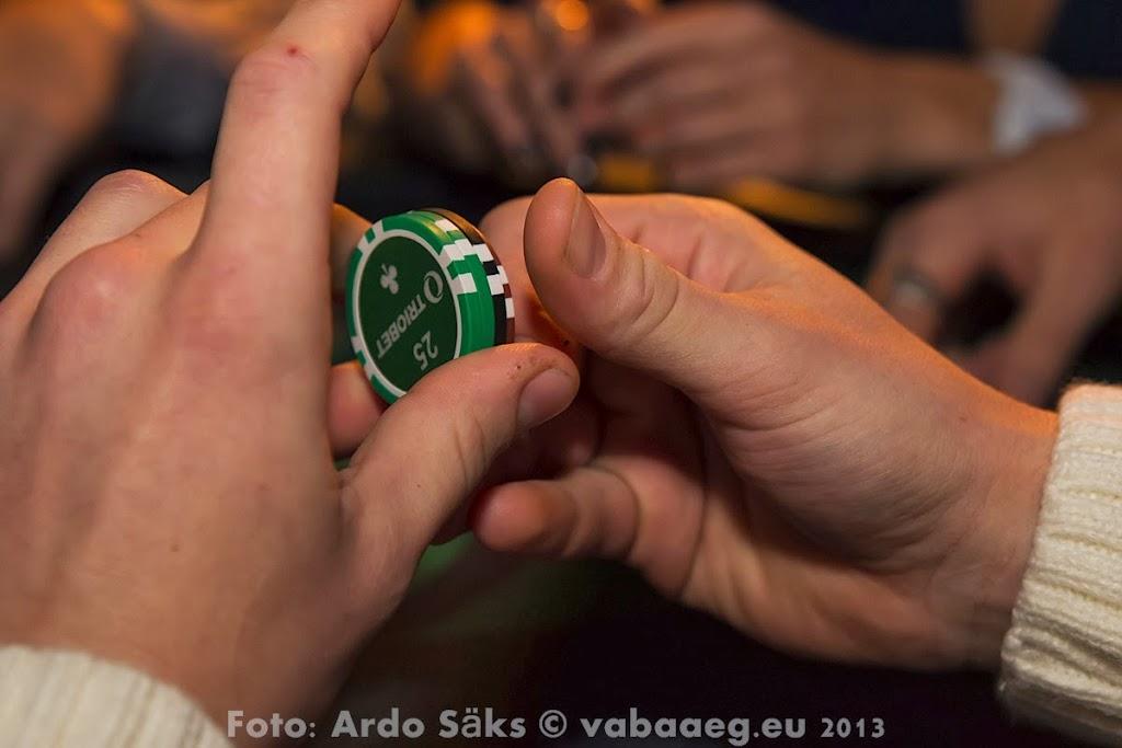 2013.10.26 Ettevõtete Sügismängud 2013 - Pokker ja pidu Venuses - AS20131026FSSM_103S.jpg