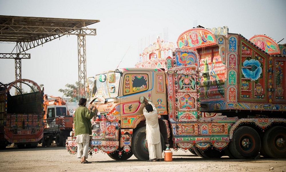pakistan-jingle-trucks-4