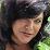Dori Bon's profile photo