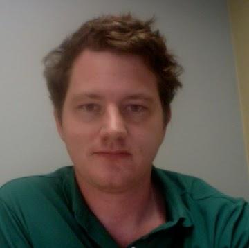 Daniel Sullivan