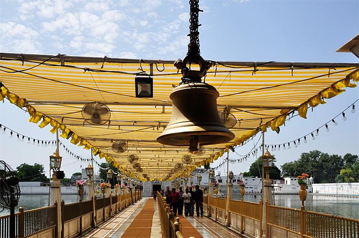 Amritsar18.JPG