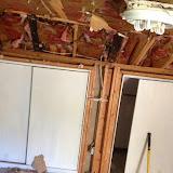 Renovation Project - IMG_0010.JPG