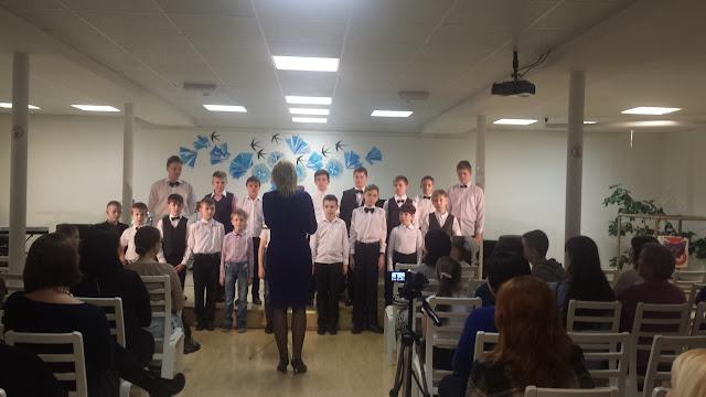 Eesti  Vabariigi 98.aastapäevale   pühendatud kontsert 2016 - 20160222_174527.jpg