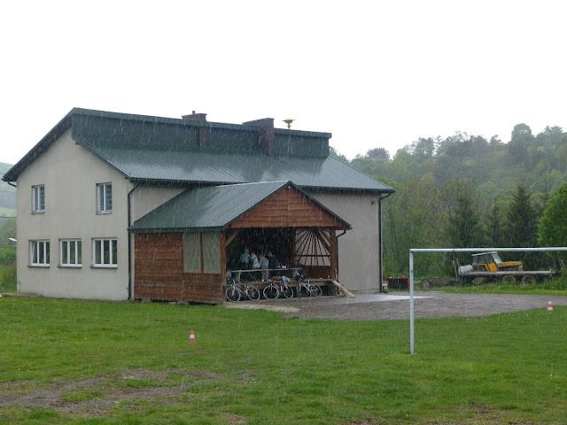 Wycieczka rowerowa Olchowiec - P1160034.JPG