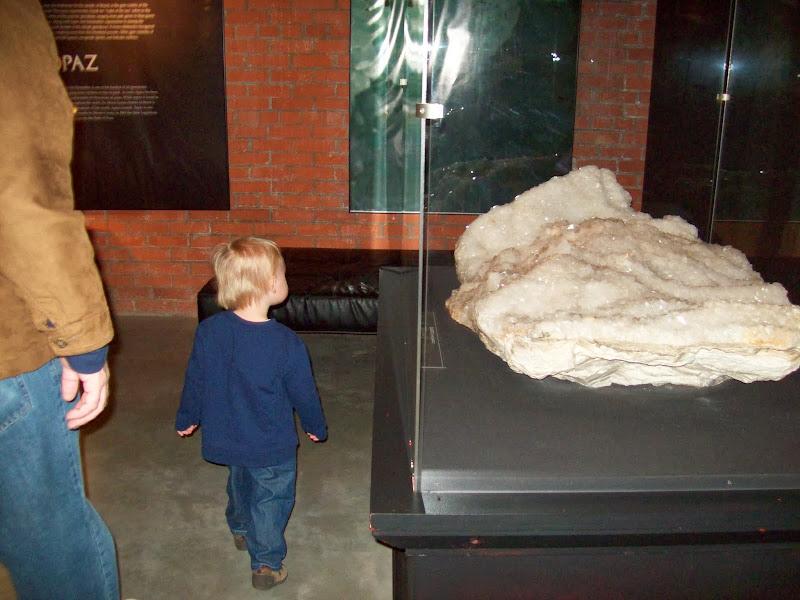 Houston Museum of Natural Science, Sugar Land - 114_6682.JPG