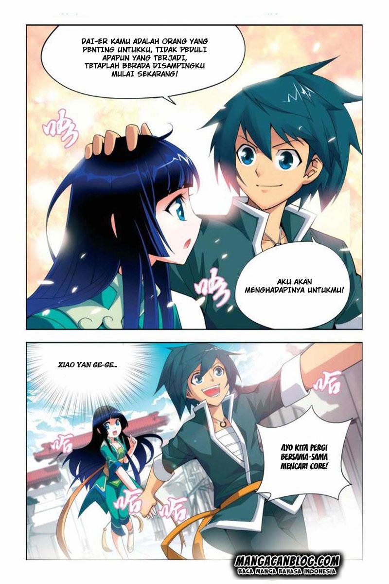 Dilarang COPAS - situs resmi www.mangacanblog.com - Komik battle through heaven 005 - chapter 5 6 Indonesia battle through heaven 005 - chapter 5 Terbaru 19|Baca Manga Komik Indonesia|Mangacan