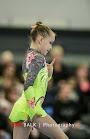 Han Balk Fantastic Gymnastics 2015-2155.jpg