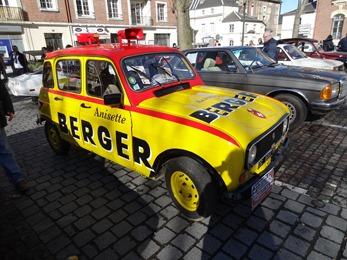 2018.03.11-010 Renault 4L Berger