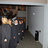 UA Hope-Texarkana Graduation 2015 - DSC_7797.JPG