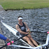 Tasmanian Rowing Championships Feb20th 2011 008.jpg
