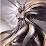 Cristalita S.M's profile photo