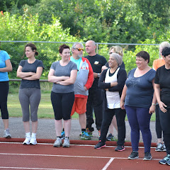 12/07/17 - Lanaken - Start to Run - DSC_9097.JPG