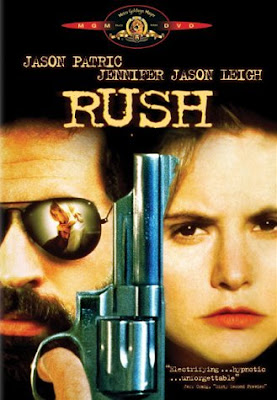 Rush (1991) BluRay 720p HD Watch Online, Download Full Movie For Free