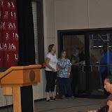 UACCH Graduation 2012 - DSC_0032.JPG