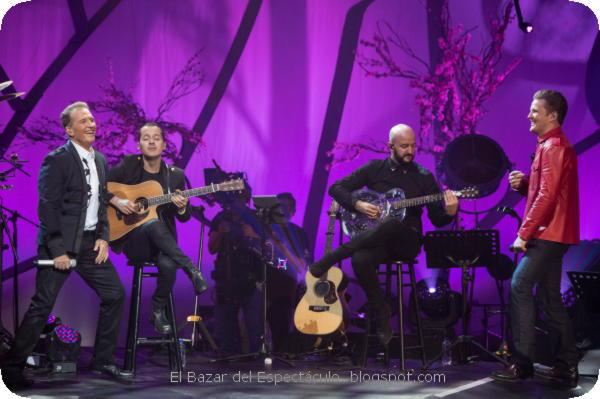 Emmanuel MTV Unplugged - Chino Lemus 10.jpeg