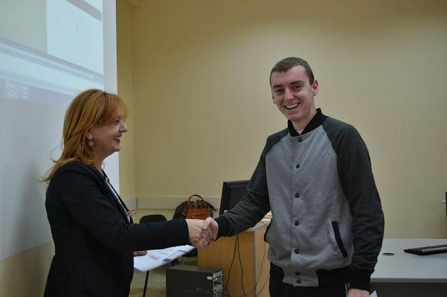 Srednjoškolci na blok nastavi iz Računovodstva, Srednja ekonomska škola Valjevo - DSC_8483.JPG