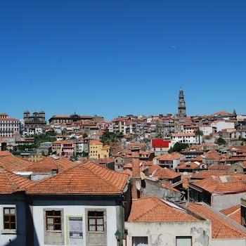 Oporto 25-07-2010 13-56-24.JPG
