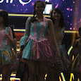 JKT48 SCTV Awards 2017 Jakarta 29-11-2017 003