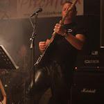 Kehlenbacher-Rock-Nacht-2013_(Micha_Roth)__025.jpg
