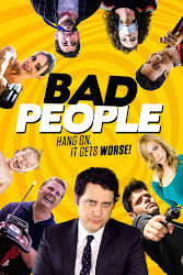 Bad People - Hố Sâu Trụy Lạc