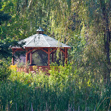 gazebo_MG_9856-copy.jpg