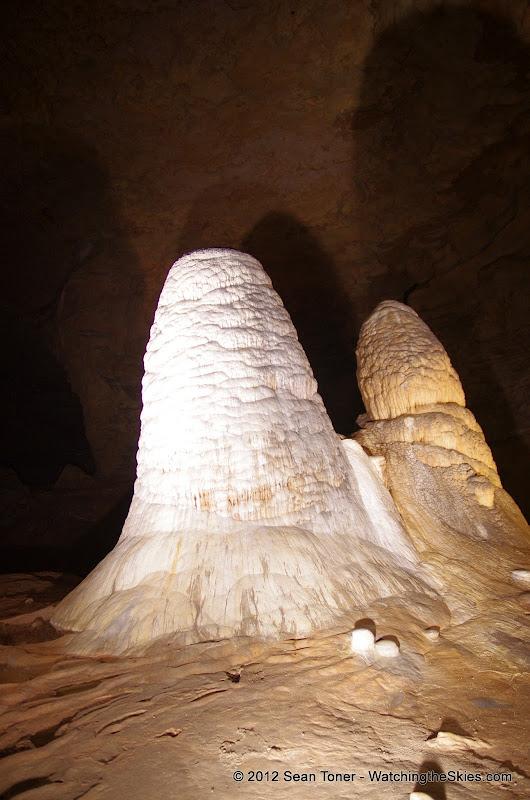 05-14-12 Missouri Caves Mines & Scenery - IMGP2529.JPG