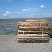 071_Nordsee_Friesland_2011.JPG