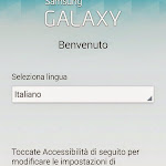 albe95-rom-galaxy-s4-note4 (1).jpg