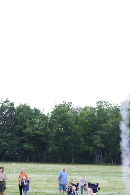 Rocket Rally - IMG_2193.JPG