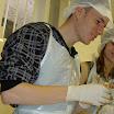 2007-11-03 Uitje Showgroep 039.jpg