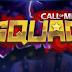 Call of Mini Squad v1.0.1 - Chamada de Mini Plantel - Jogos Android