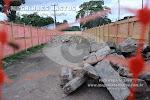 Bairro Magalhães Bastos Rio de Janeiro Fotos Antes das Obras da Transolimpica Fotos Rogério Silva 00018.jpg