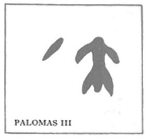 Cueva de las Palomas-3
