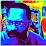 Louis Crockett's profile photo