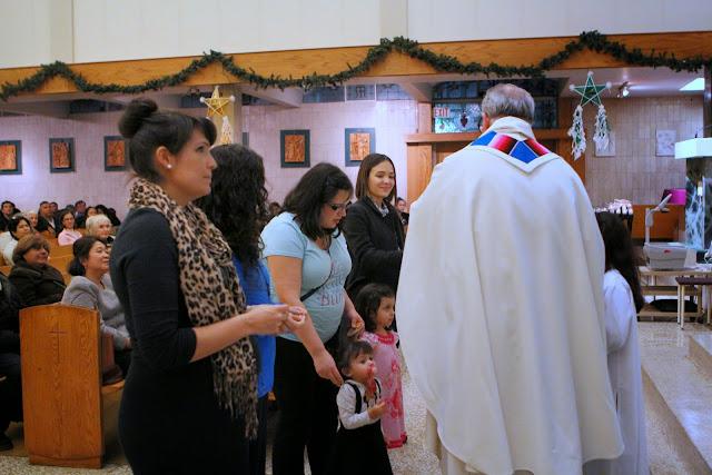 Virgen of Guadalupe 2014 - IMG_4520.JPG