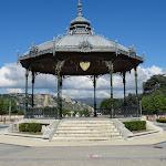 Valence (France)