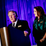 2014 Business Hall of Fame, Collier County - DSCF7770.jpg
