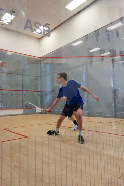 SquashBusters Silver 2014 - DSC01838.jpg