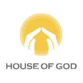 House of God App