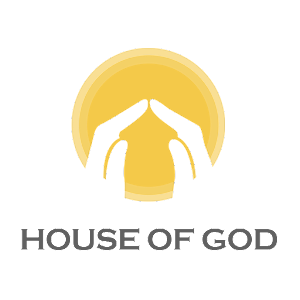 House App house of god app - android apps on google play
