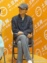 Hu Jian  Actor